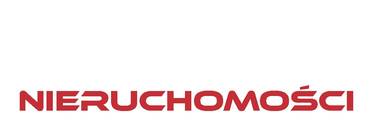 InfoGeoTech Nieruchomości
